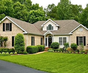 Lawn care and landscaping services Statesboro GA