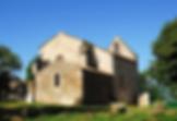 Eglise_Notre-Dame_de_Roussayrolles_XIIIè