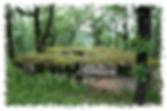 dolmen_roussayrolles.jpg
