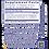 Thumbnail: Premier Resveratrol™
