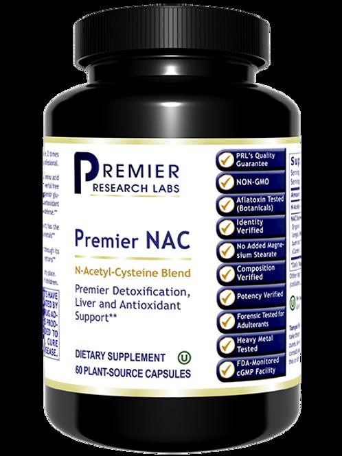 Premier NAC