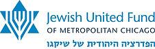 JUF ISRAEL OFFICE.jpg