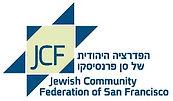לוגו הפדרציה החדש 2- יוני 2011.jpg