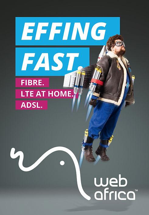 Webafrica Effing Fast  01.jpg