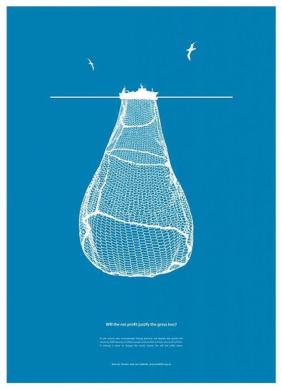 Poster 03.jpg