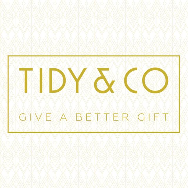 Tidy&Co.