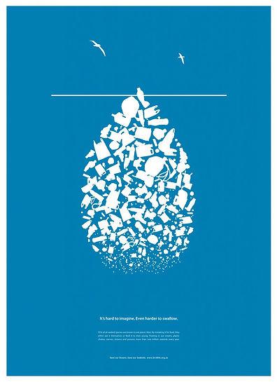 Poster 02.jpg