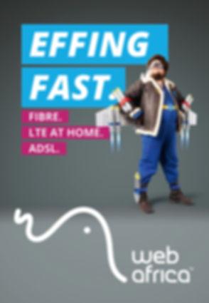 Webafrica Effing Fast  03.jpg