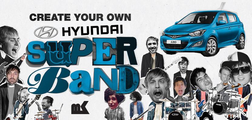 Hyundai Superband 06.jpg