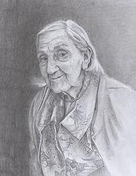 Portrait_GladysWatson.jpeg