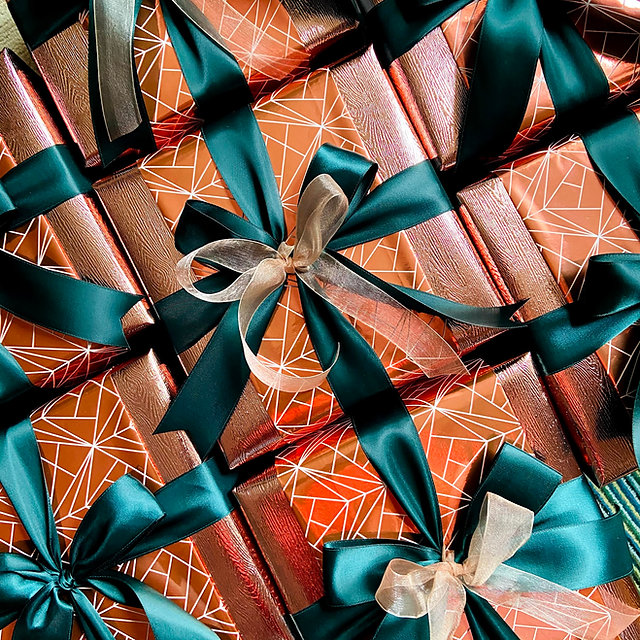 giftwrappingservicenewyork.jpg