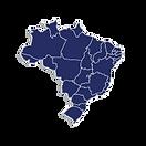 mapa_BR.png