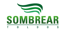 sombrear_logo.png