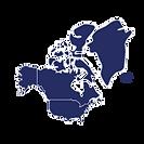 mapa_AN.png