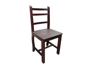 Cadeira Fixa Romana