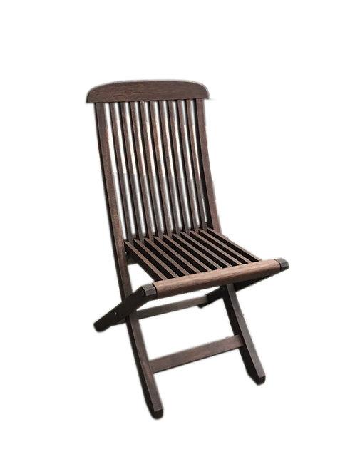Cadeira Dobrável Polisten