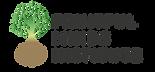modelo_logo_FMI_site.png
