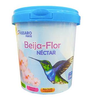 Néctar para Beija-Flor Pássaro Forte 250g