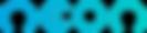 neon-360x81.png