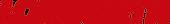 lorenzetti-logo-1.png