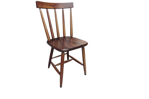Cadeira Fixa Lisa Maciça