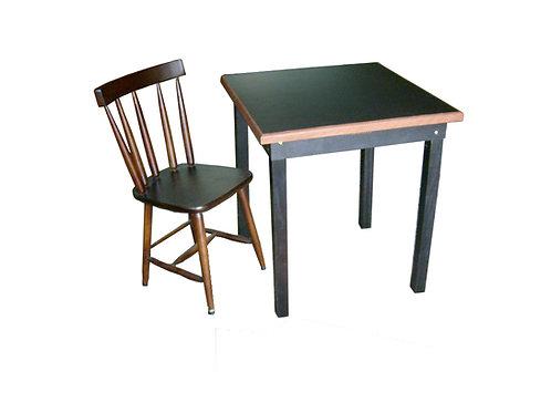 Mesa Fixa com fórmica