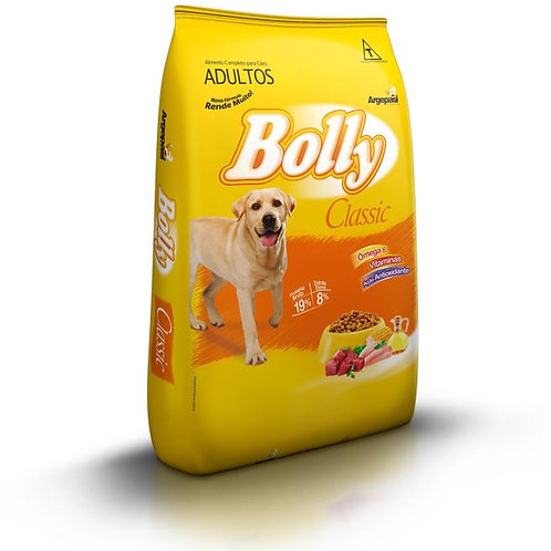 Bolly Classic