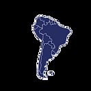 mapa_AS.png