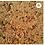 Thumbnail: Papa de Frutas