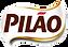 pilao%20logo_edited.png