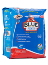 Tapete Higiênico Blue Premium