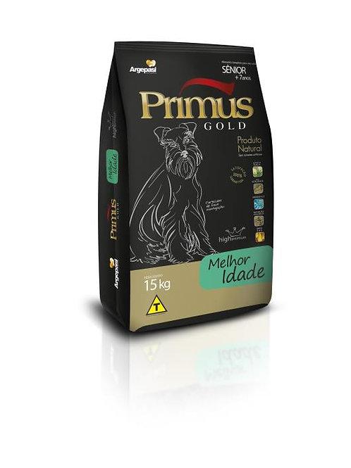 Primus Gold Melhor Idade