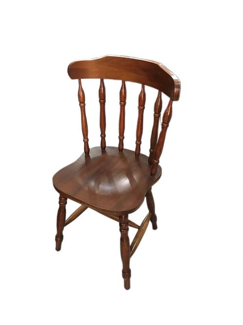 Cadeira Fixa Alto Relevo