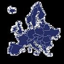 mapa_EP.png