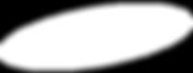 logo-samsung-blanco-png.png