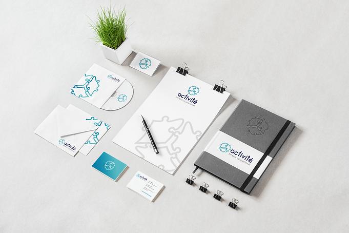 branding_activite.png