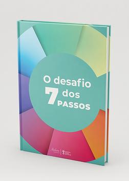 modelo_ebook_7passos.png