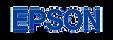 kisspng-logo-epson-printer-business-cano