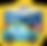 2020ballotbox_driveup.png