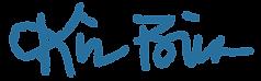 kim-signature-blue.png