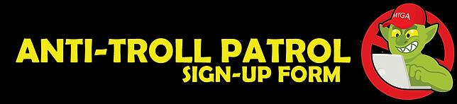 ATP_signupform-header.png