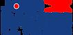 barnes_logo-B_onwhite.png