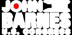 barnes_logo-B_onblue_large.png