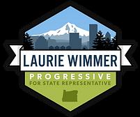 wimmer-logo_transparent.png