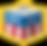 2020ballotbox_247.png