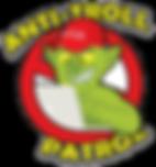 ATP_logo_resized_PNG.png