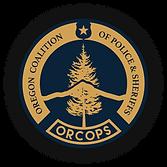 2018 ORCOPS-FullLogo_transparent.png