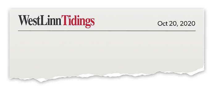 tidings-BG.png