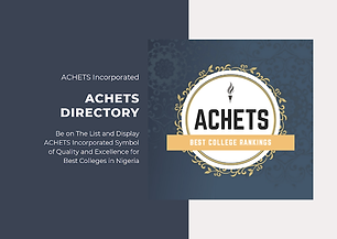 ACHETS RANKINGS.png
