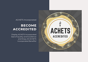 Become Accredited.png